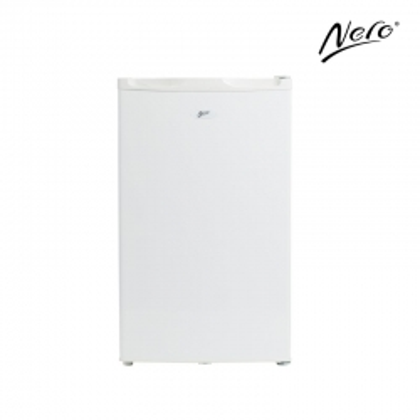 Nero 125L Bar Fridge and Freezer