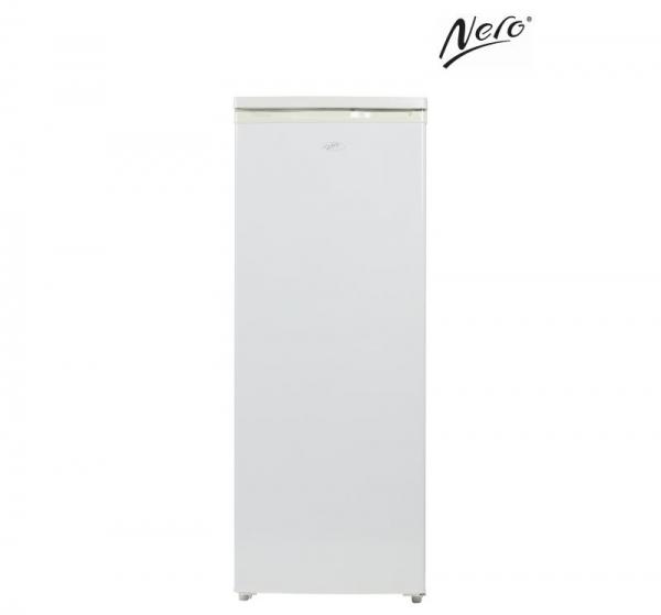 Nero 240L Fridge