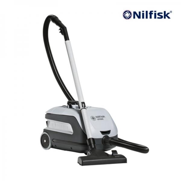 Nilfisk VP600 Commercial Vacuum Cleaner Detachable Cord