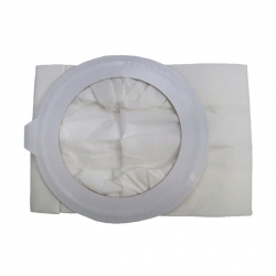 Nilfisk Vacuum Cleaner Bags 5 Pack For GD5