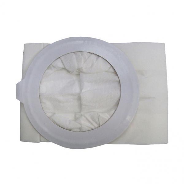 Nilfisk Vacuum Cleaner Bags 5 pack