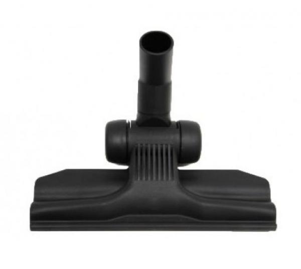 Wessel 32mm Low Profile Floor Tool