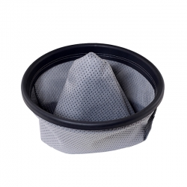 Pacvac Reusable Dust Bag for Superpro 700