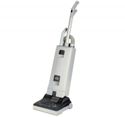 Sebo Upright Commercial G2 Vacuum - Click for more info