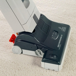 Sebo Upright Commercial G2 Vacuum