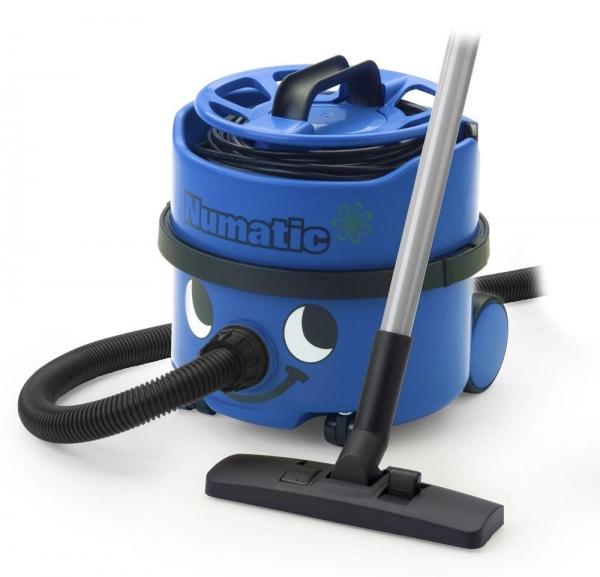 Numatic Junior Vacuum Cleaner