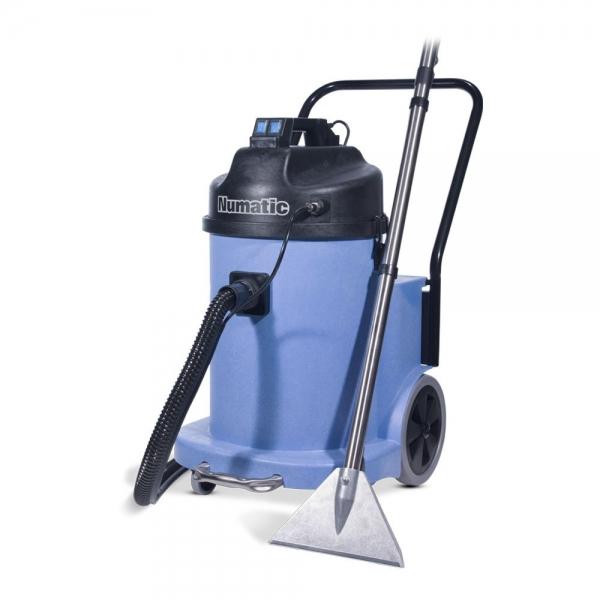Numatic Carpet Extractor CTD900