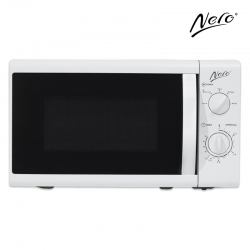 Nero 20L Microwave White