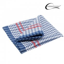 Single Tea Towel 50gm