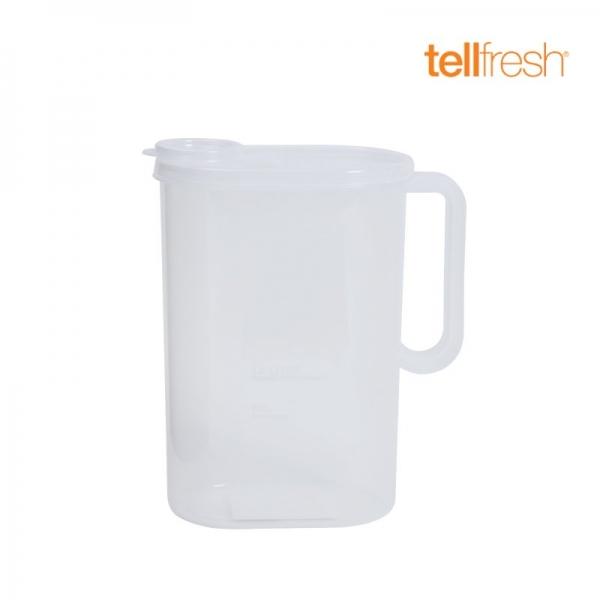 Decor Tellfresh Jug 2L