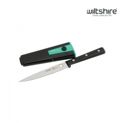 Wiltshire self sharpening Utility Knife 13cm