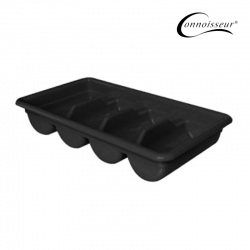 Cutlery Tray 4 Compartment